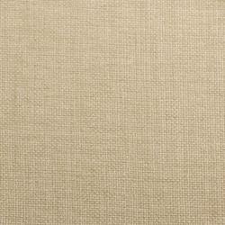 Trama col. 007 | Tejidos para cortinas | Dedar