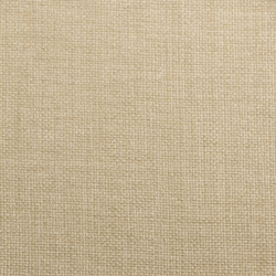 Trama col. 007 | Curtain fabrics | Dedar