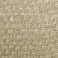 Trama col. 008 | Drapery fabrics | Dedar