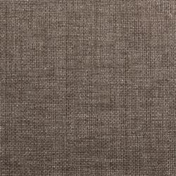 Trama col. 009 | Tissus pour rideaux | Dedar