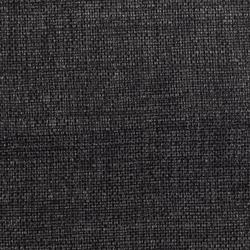 Trama col. 010 | Curtain fabrics | Dedar