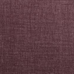 Trama col. 011 | Drapery fabrics | Dedar
