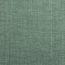 Trama col. 012 | Curtain fabrics | Dedar