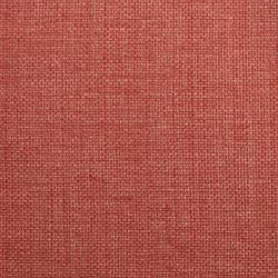 Trama col. 013 | Drapery fabrics | Dedar
