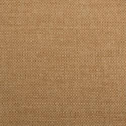Trama col. 014 | Drapery fabrics | Dedar