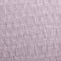 Trama col. 015 | Drapery fabrics | Dedar
