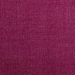 Trama col. 016 | Drapery fabrics | Dedar