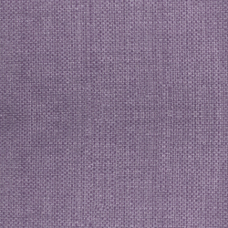 Trama col. 017 | Drapery fabrics | Dedar