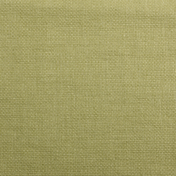 Trama col. 018 | Drapery fabrics | Dedar