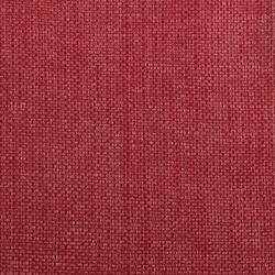 Trama col. 019 | Drapery fabrics | Dedar