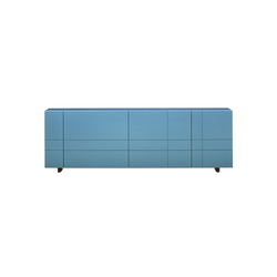 Kilt 180 | Sideboards / Kommoden | ASPLUND
