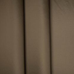 Tuxedo col. 001 | Curtain fabrics | Dedar
