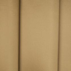Tuxedo col. 002 | Curtain fabrics | Dedar