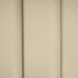 Tuxedo col. 003 | Curtain fabrics | Dedar