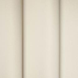 Tuxedo col. 004 | Curtain fabrics | Dedar