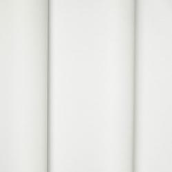 Tuxedo col. 005 | Tissus pour rideaux | Dedar