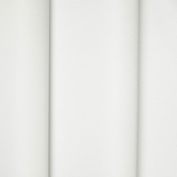 Tuxedo col. 005 | Vorhangstoffe | Dedar