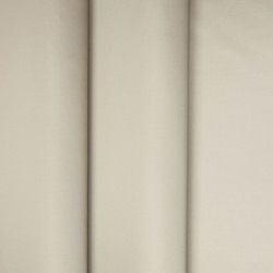 Tuxedo col. 007 | Curtain fabrics | Dedar