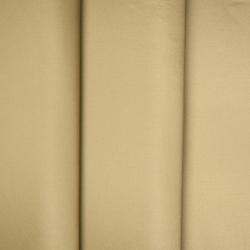 Tuxedo col. 008 | Curtain fabrics | Dedar