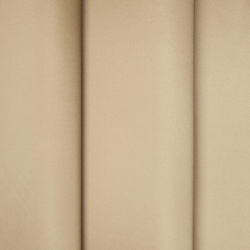 Tuxedo col. 009 | Curtain fabrics | Dedar