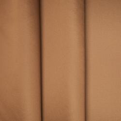 Tuxedo col. 010 | Curtain fabrics | Dedar