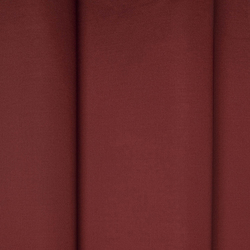 Tuxedo col. 011 | Tessuti tende | Dedar