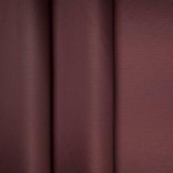 Tuxedo col. 012 | Tissus pour rideaux | Dedar