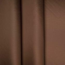 Tuxedo col. 013 | Dekorstoffe | Dedar