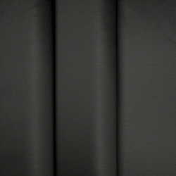 Tuxedo col. 014 | Curtain fabrics | Dedar
