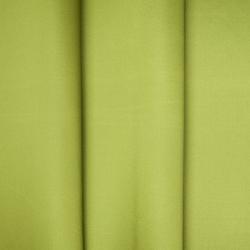 Tuxedo col. 015 | Tissus pour rideaux | Dedar