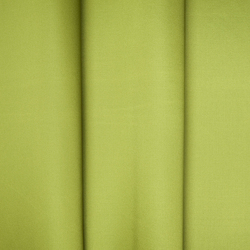 Tuxedo col. 015 | Curtain fabrics | Dedar