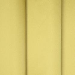 Tuxedo col. 016 | Tissus pour rideaux | Dedar