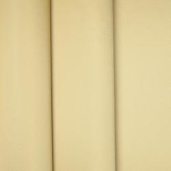 Tuxedo col. 017 | Tissus pour rideaux | Dedar