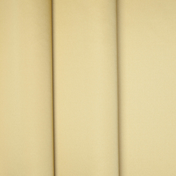 Tuxedo col. 017 | Curtain fabrics | Dedar