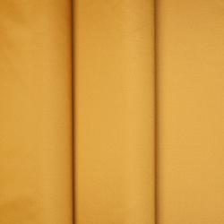 Tuxedo col. 018 | Curtain fabrics | Dedar