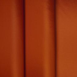 Tuxedo col. 019 | Curtain fabrics | Dedar