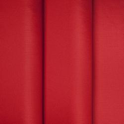 Tuxedo col. 020 | Tissus pour rideaux | Dedar