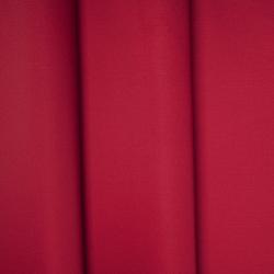 Tuxedo col. 021 | Curtain fabrics | Dedar