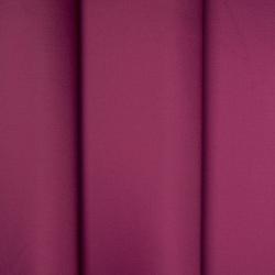 Tuxedo col. 022 | Tissus pour rideaux | Dedar