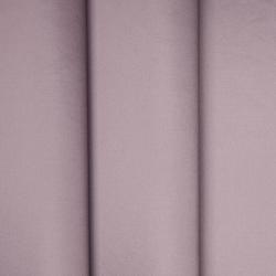 Tuxedo col. 023 | Tissus pour rideaux | Dedar