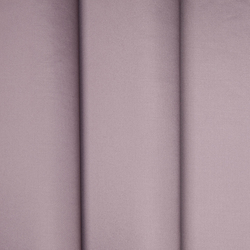 Tuxedo col. 023 | Curtain fabrics | Dedar