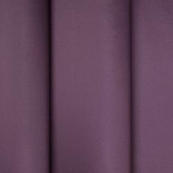 Tuxedo col. 024 | Tissus pour rideaux | Dedar