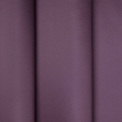 Tuxedo col. 024 | Curtain fabrics | Dedar