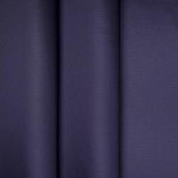Tuxedo col. 025 | Drapery fabrics | Dedar