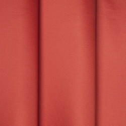 Tuxedo col. 026 | Tissus pour rideaux | Dedar