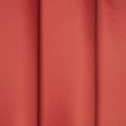 Tuxedo col. 026 | Curtain fabrics | Dedar