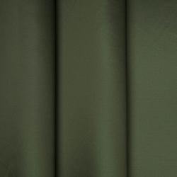 Tuxedo col. 027 | Tissus pour rideaux | Dedar