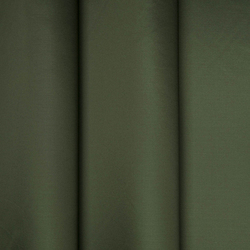 Tuxedo col. 027 | Curtain fabrics | Dedar