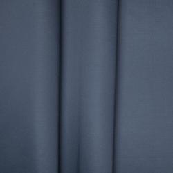 Tuxedo col. 028 | Curtain fabrics | Dedar