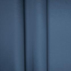 Tuxedo col. 029 | Vorhangstoffe | Dedar